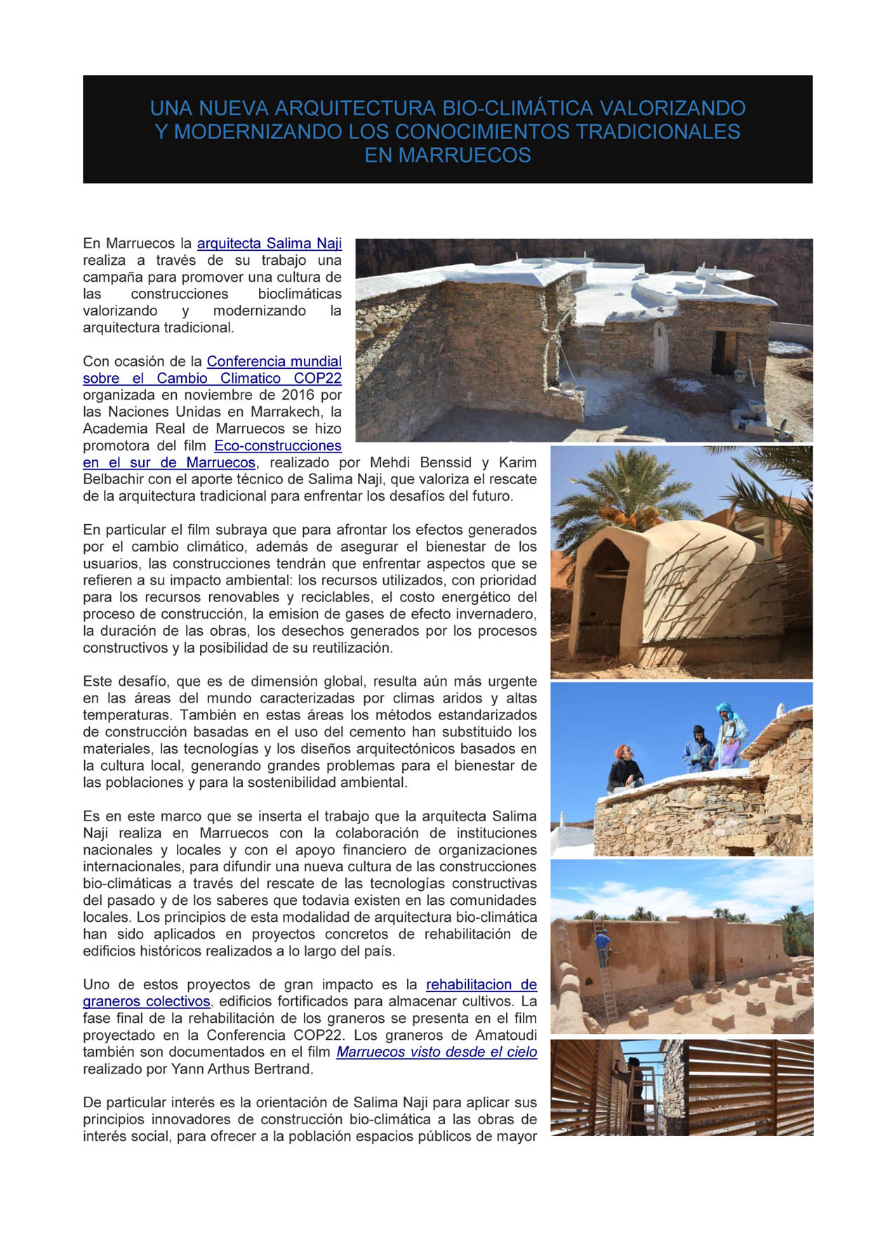 ArchitectureBioclimatiqueMaroc-ESP-1