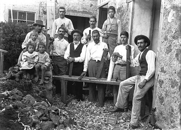 clase alta blanco esclavitud cerca de Las Palmas de Gran Canaria