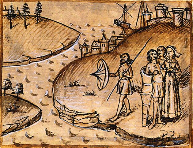 Fant 225 Sticos Dise 241 Os De Fondos: Dibujos Animados Antecedentes Historia Y M S Dibujos